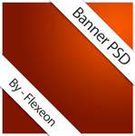 Banner PSD