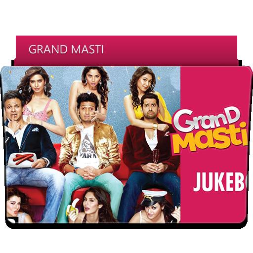 Grand Masti Full Movie Free Download Mobile Mediazonenationj