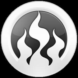 Nero Start Smart White Icon By Wazzap9669 On Deviantart