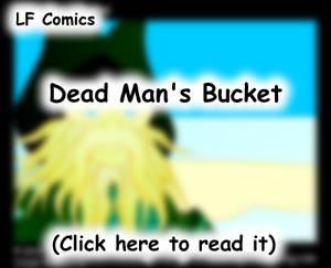 Dead Man's Bucket