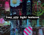 City Light Texturas