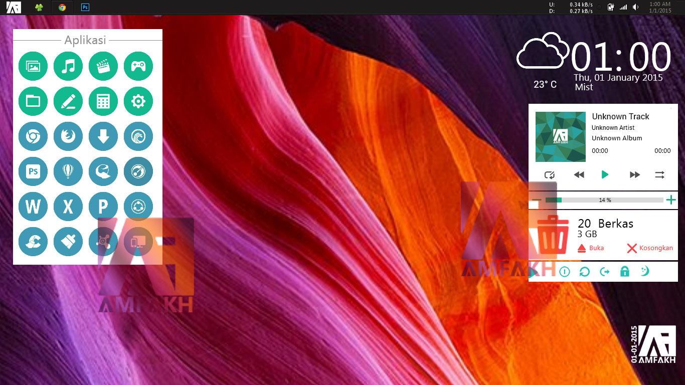 download wallpaper untuk asus zenfone 4