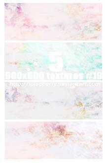 900x600 photoshop textures 20