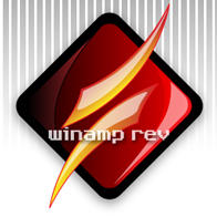 winamp rev by neelava