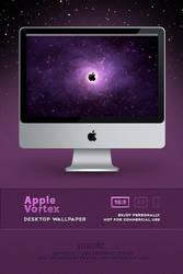 Vortex Apple UPDATE by mgilchuk
