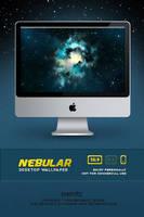 Nebular by mgilchuk
