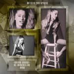 ~Ariana Grande Photopack #37.