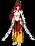 Erza Scarlet (11)