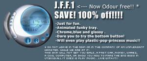 jff1 by burstnibbler