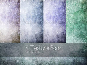 Texture Pack 3