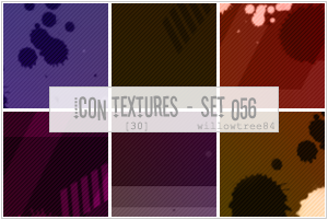 texture pack 56 by willowtree84