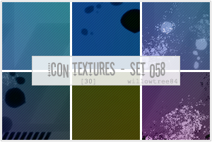 texture pack 58 by willowtree84