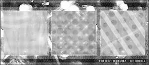 Icon-Texture-2008