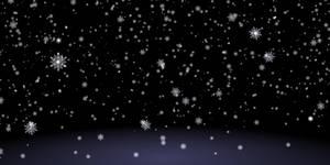 [!UPDATE!] MMD/MME KiraKira_snow Effect DOWNLOAD