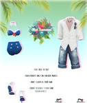 Hot Summer Set -DOWNLOAD-
