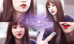 PSD#36