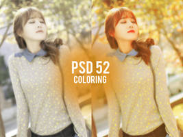 PSD coloring 52 by suceobaby