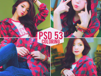 PSD coloring 53 by suceobaby