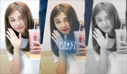 24062015 #67 by suceobaby