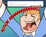 :: Ask Tintin: Answer 10 ::