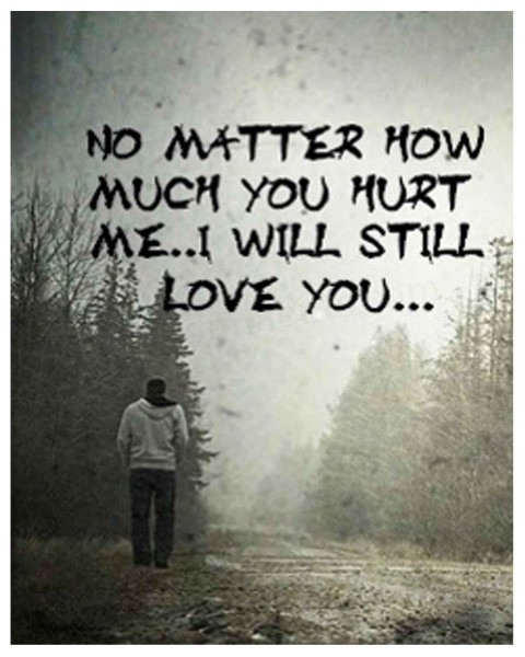 Hurt Me By Mscaspercat1 On Deviantart