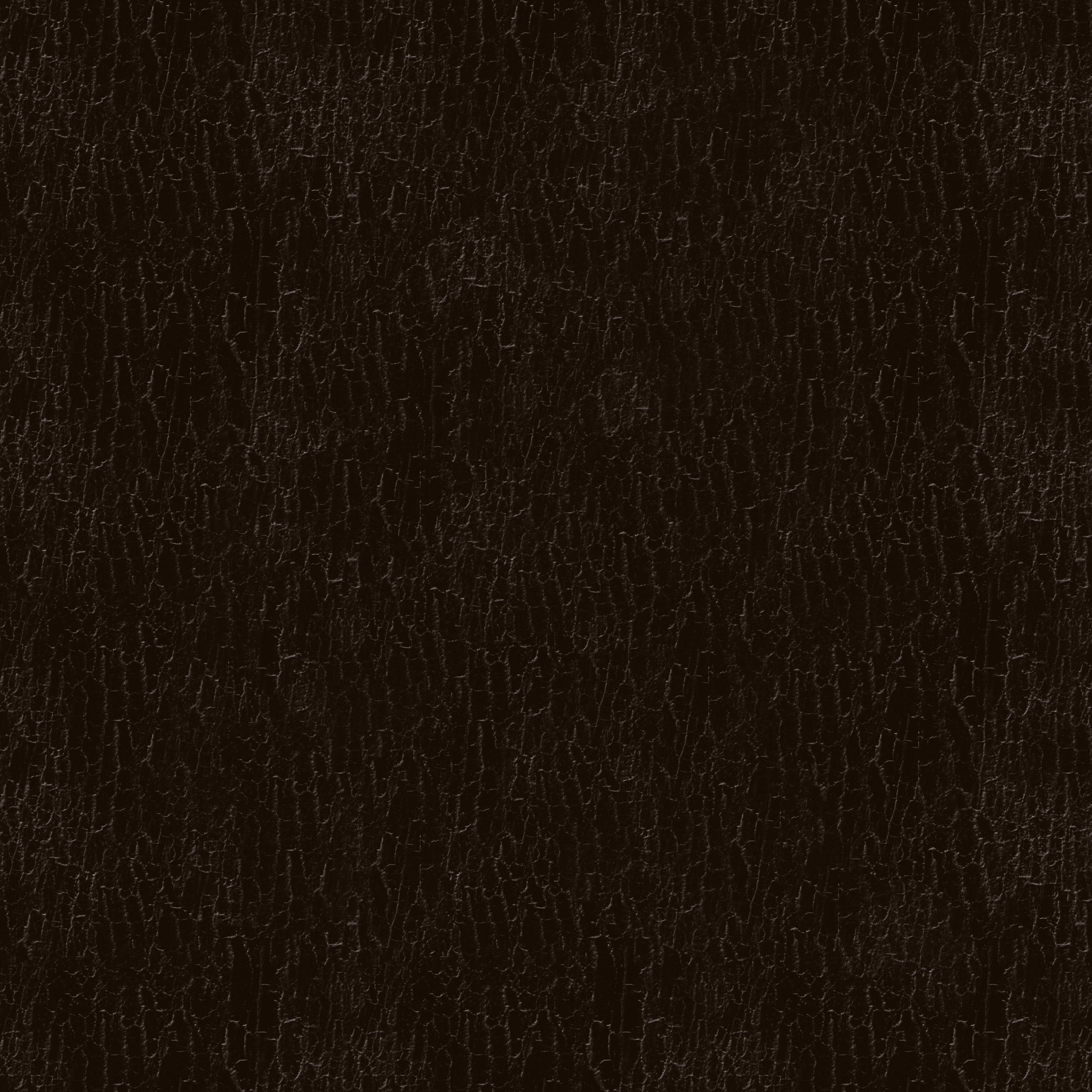 Real Leather Texture SEAMLESS 2 by koncaliev