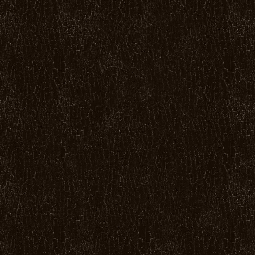 Real Leather Texture SEAMLESS 2 by koncaliev on DeviantArt