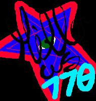 Killerus770 - logo by Killerus770