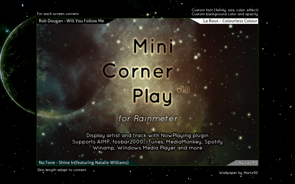 MiniCornerPlay by Lgv91