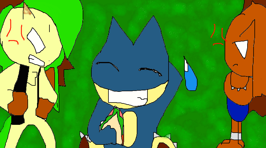 how to get free munchlax