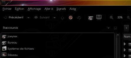 JoeyRex LinuxMint Eko-Power Dist Pack 3