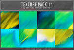 Texture Pack #01 - Thin Mints