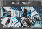 Icon Textures Pack #5