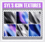 Icon Textures Pack #6