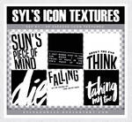 Icon Textures Pack #7
