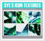 Icon Textures Pack #8