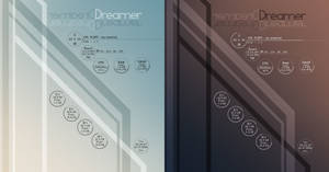 Dreamer Anywhere