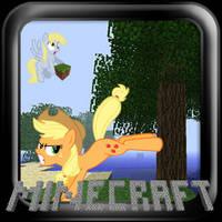 Ponycraft by Emper24