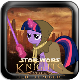 Star Wars - Ponies of the Lunar Republic by Emper24