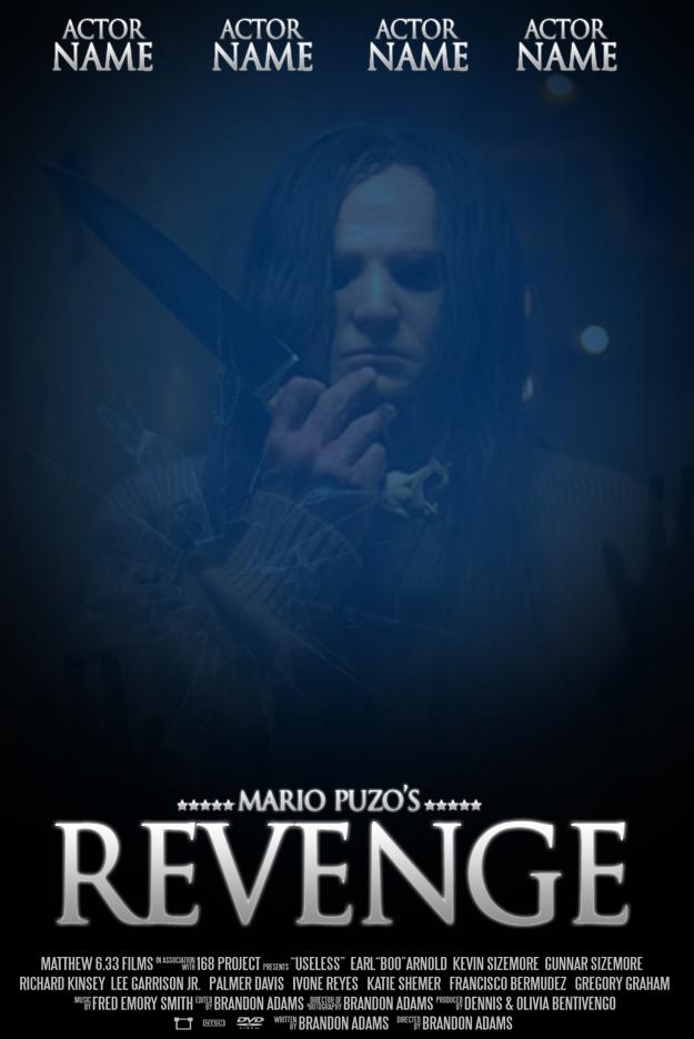 Movie Poster Template Psd By Torostorocrcs On Deviantart