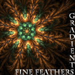 Fine Feathers -UPDATED- by CabinTom