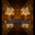 Elliptic Symmetry Script by CabinTom
