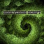 HoneyComb Script