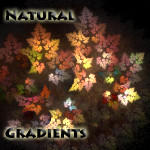 Natural Gradients -Updated- by CabinTom