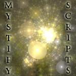Mystify Scripts by CabinTom