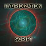 Hybridization Script by CabinTom