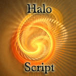 Halo Script by CabinTom