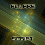 Pillars Script by CabinTom