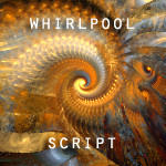 Whirlpool Script by CabinTom