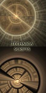 Technica Scripts by CabinTom